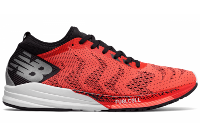 New Balance FuellCell Impulse